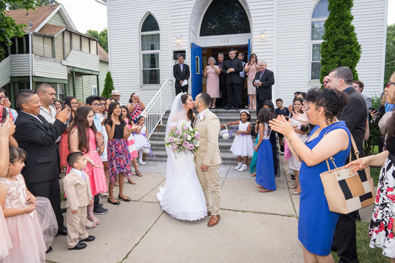 JBMR_Wedding-211