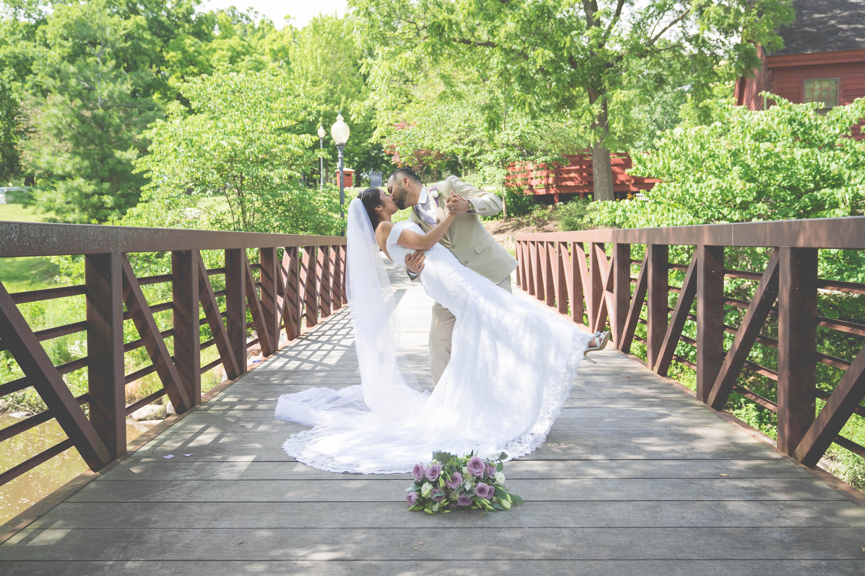 JBMR_Wedding-228