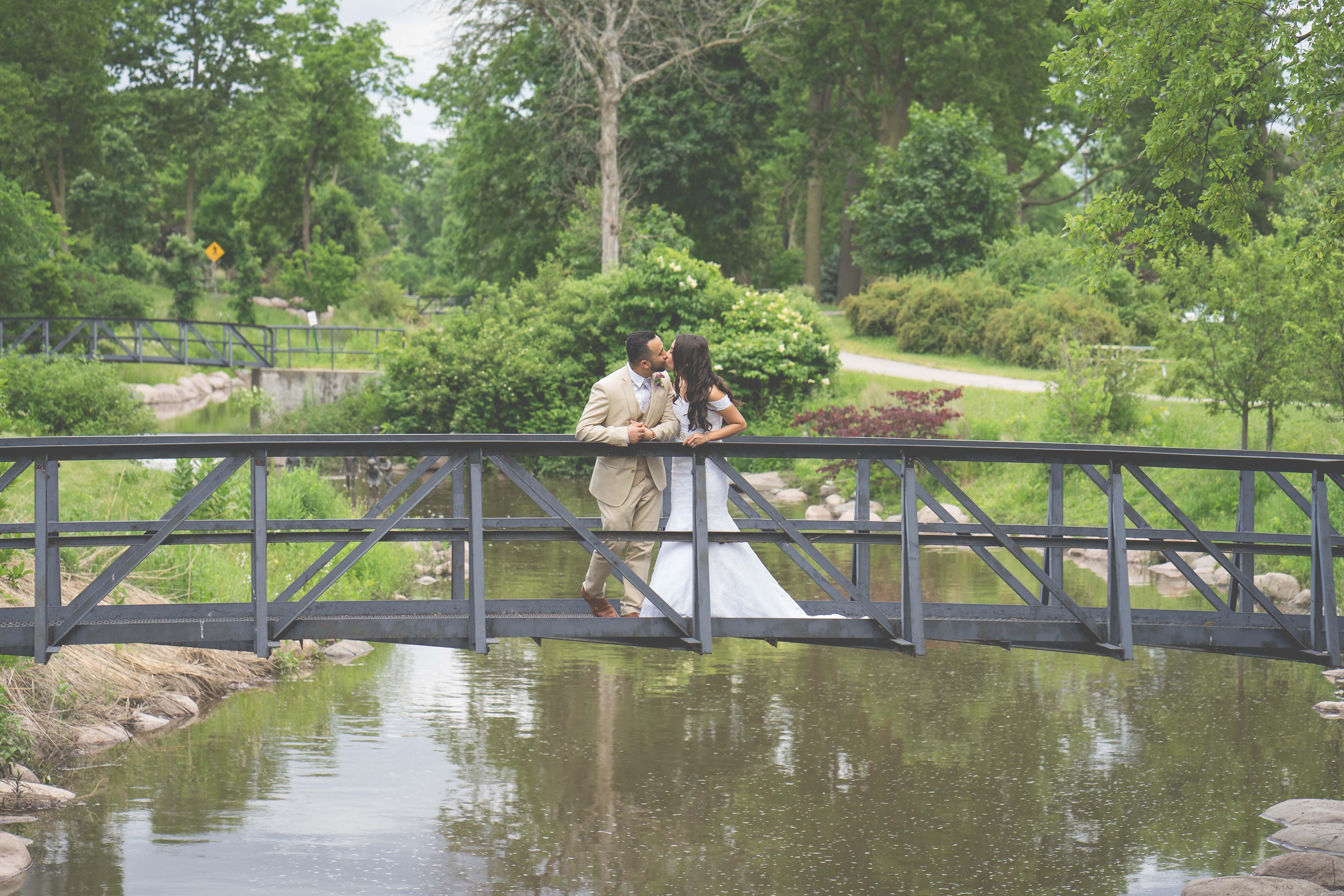 JBMR_Wedding-249