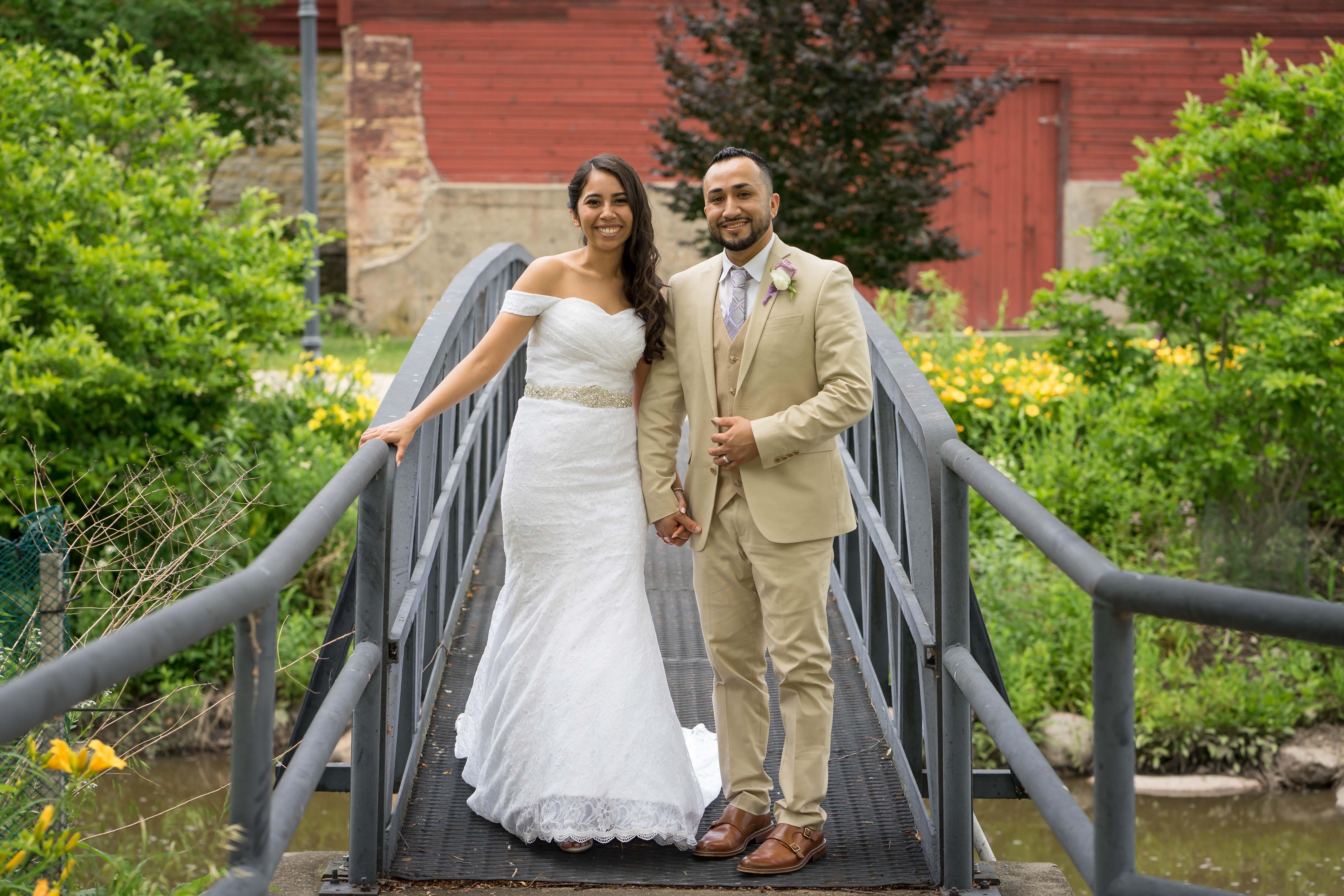 JBMR_Wedding-262