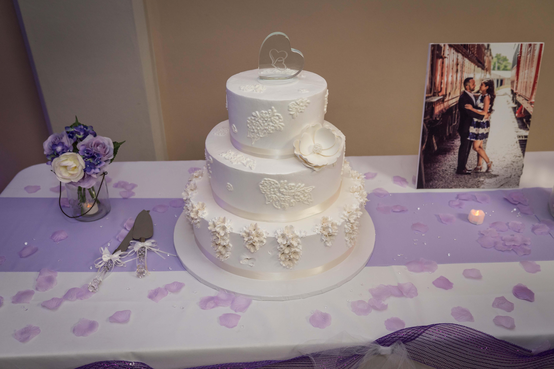 JBMR_Wedding-284