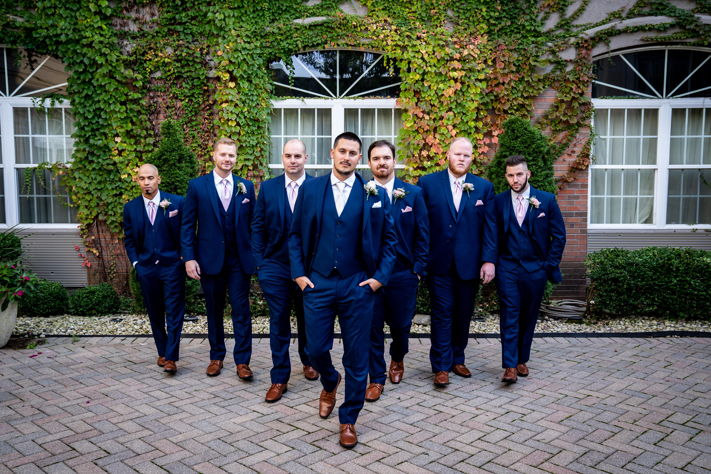 NA_Wedding101318-114