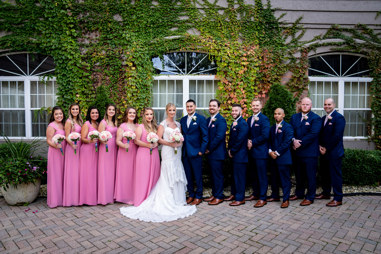 NA_Wedding101318-68